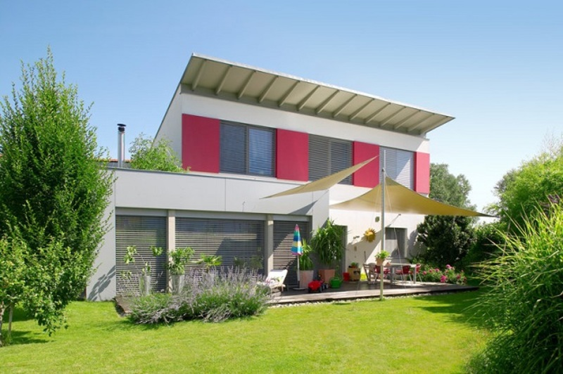 Awnings Point Cook  - Awnings Have Different Advantages Once They Are Installed At Home