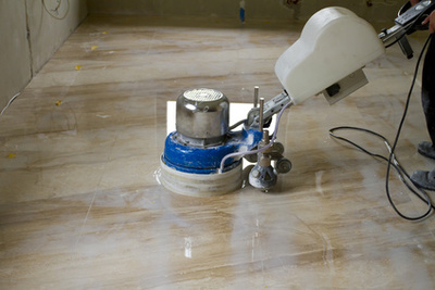 concrete sealing melbourne