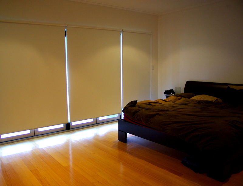 Custom Blinds  - Ways to Fashionably Customize Your Blinds