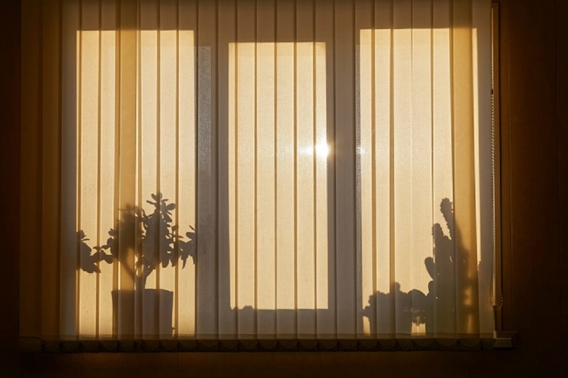 Ways to Fashionably Customize Your Blinds