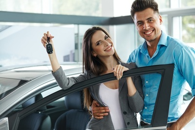 cheapest car loans melbourne
