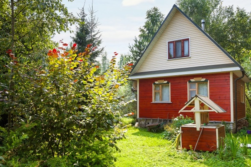 granny flats plans  - Some Designs Related With Granny Flats Plans To Look For