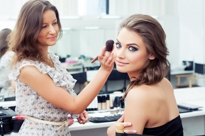 hair and beauty courses melbourne