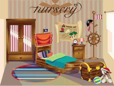 nursery furniture melbourne